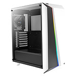 Aerocool_Cylon_Pro_Tempered_Glass