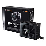 Dark-Power-Pro-11-1200W-80PLUS