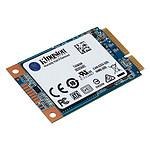 Kingston SSD UV500 mSATA 240 Go